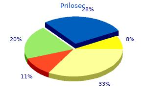 buy discount prilosec on line