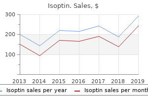 purchase 240mg isoptin fast delivery