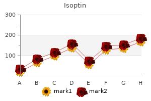 order discount isoptin