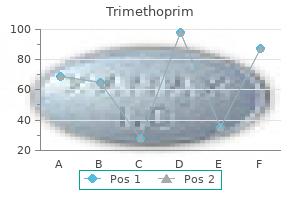order 960 mg trimethoprim mastercard