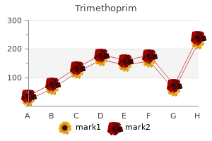 order generic trimethoprim from india