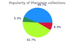 order cheap phenytoin online