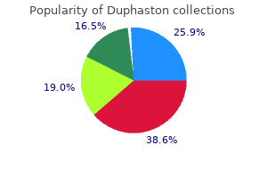 purchase 10mg duphaston free shipping