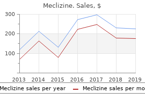 discount 25 mg meclizine overnight delivery