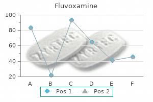effective 100 mg fluvoxamine