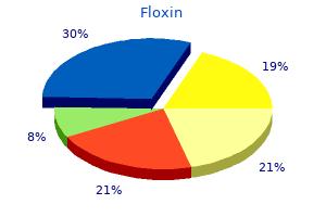 purchase floxin overnight