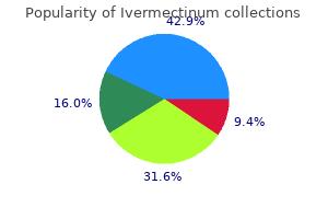 generic ivermectinum 3mg mastercard