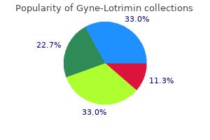100 mg gyne-lotrimin
