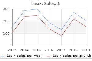 buy lasix american express