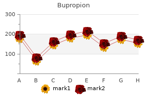 bupropion 150mg without prescription