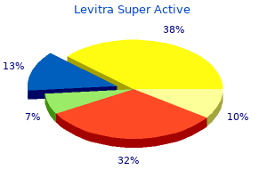 buy levitra super active 40mg with amex