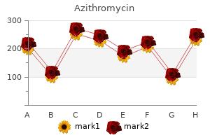 purchase genuine azithromycin line
