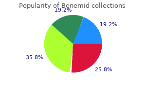cheap generic benemid uk
