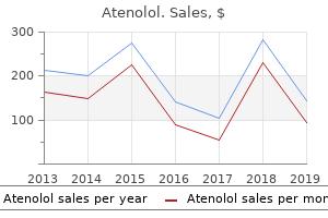 order 50mg atenolol free shipping