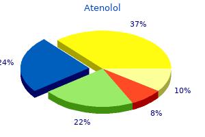 buy generic atenolol 100 mg line
