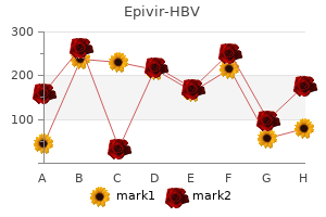 effective 150 mg epivir-hbv
