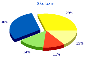 cheap skelaxin 400mg overnight delivery