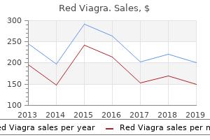 discount 200mg red viagra otc