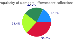buy 100 mg kamagra effervescent fast delivery