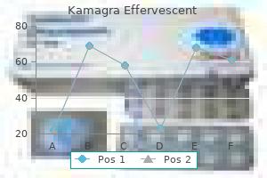 generic kamagra effervescent 100 mg online