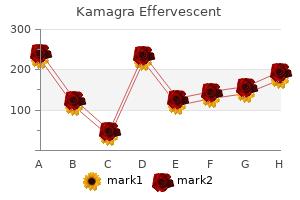 cheap 100 mg kamagra effervescent amex