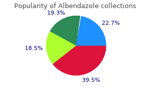 purchase 400 mg albendazole free shipping