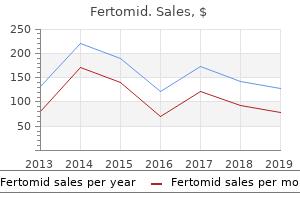 cheap fertomid 50 mg line