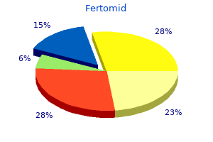 generic fertomid 50 mg without a prescription