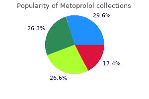 buy generic metoprolol 50mg online