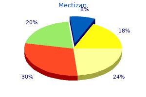 buy mectizan 3 mg otc
