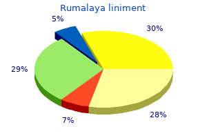 order 60 ml rumalaya liniment overnight delivery