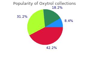5mg oxytrol with amex