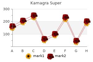 discount kamagra super 160mg