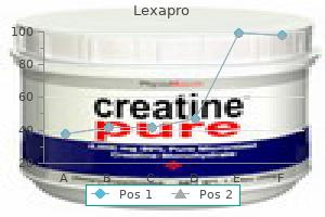 cheap lexapro 10mg