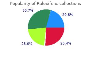 generic 60mg raloxifene with visa