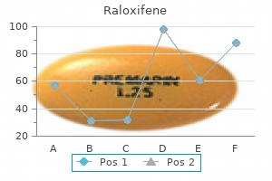 purchase raloxifene amex
