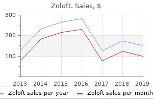 buy zoloft 50 mg with amex