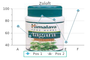 purchase zoloft 50mg overnight delivery