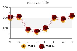 buy rosuvastatin 20 mg line