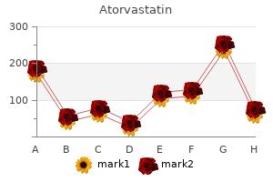 buy 10mg atorvastatin with mastercard