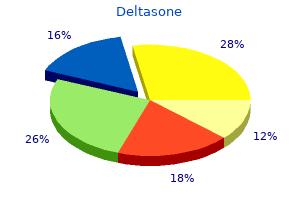 order genuine deltasone on line