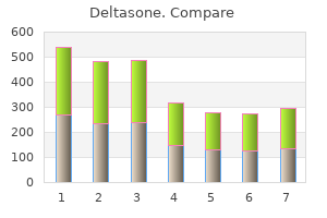 purchase 20 mg deltasone with visa