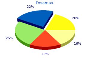order fosamax 70 mg mastercard