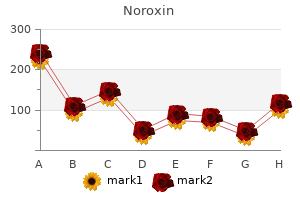 cheap 400 mg noroxin free shipping