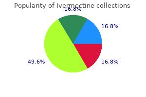 order genuine ivermectine