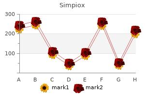purchase 3mg simpiox free shipping