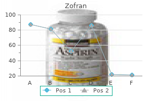 generic zofran 4 mg free shipping