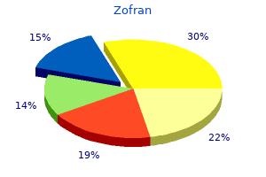 purchase 4mg zofran with visa