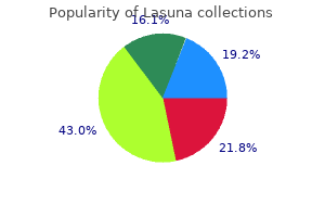 purchase lasuna in india