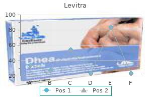 cheap 20 mg levitra